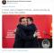 Коментар за Заев и Ципрас: Ова се синко педери и болни